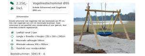 5043_R_A_Vogelnestschommel_95cm