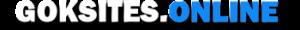 goksites-online-logo-1
